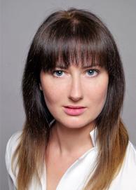 Edita Hornátová