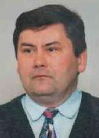 prof. Ing. Stanislav Kužel, CSc.