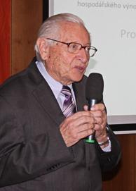 prof. Ing. Ladislav Kolář, DrSc.