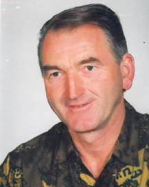 doc. Ing. Jan Horáček, CSc.