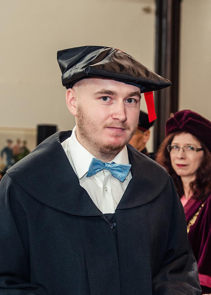 Ing. Jindřich Pečta