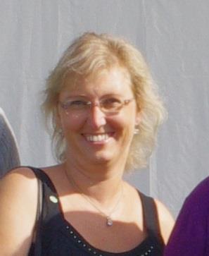 Martina Zemanová
